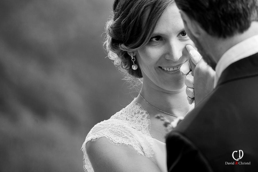 photographe mariage 229