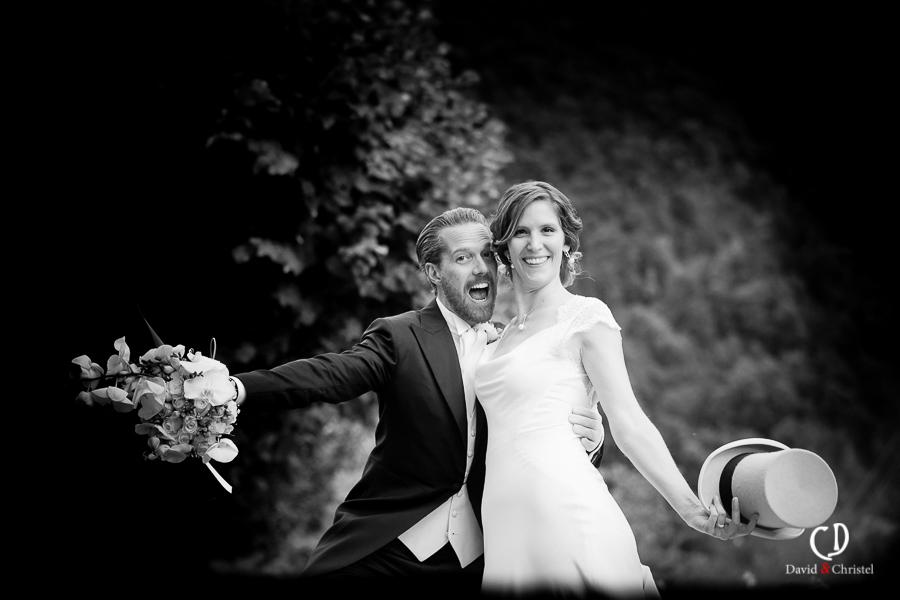 photographe mariage 231
