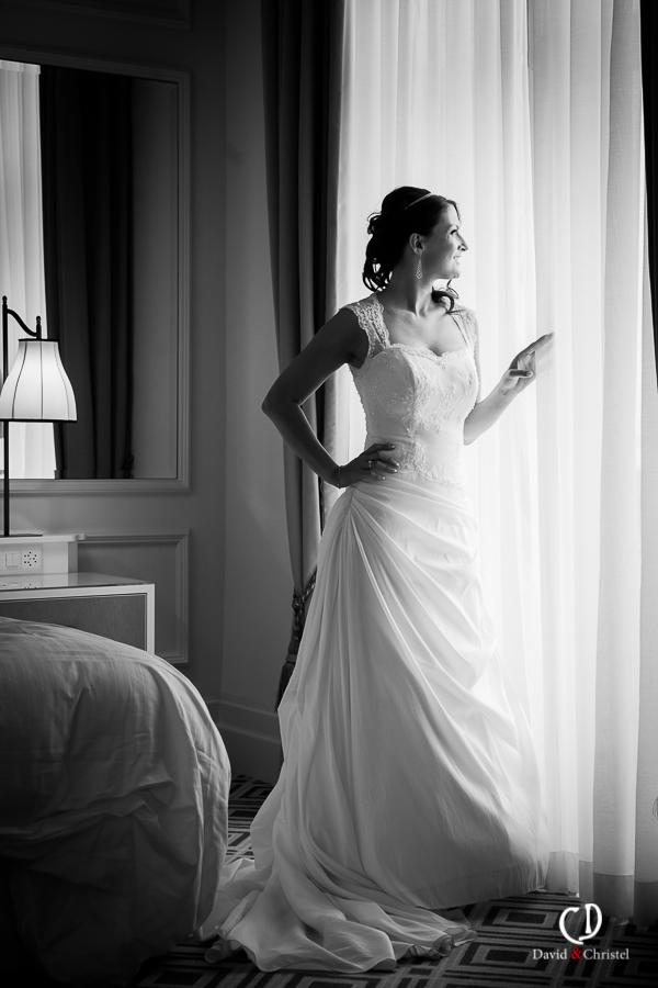 photographe mariage 234