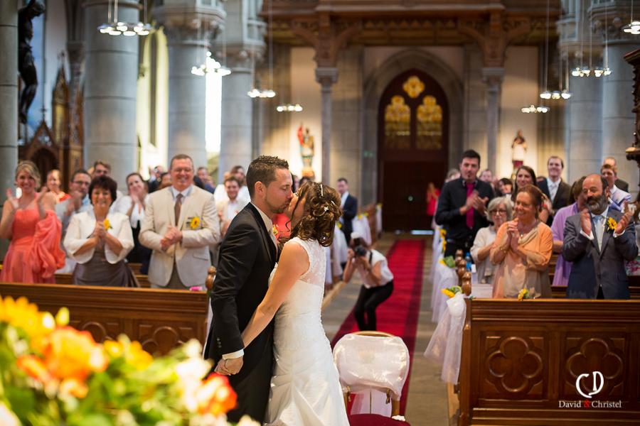 photographe mariage 235
