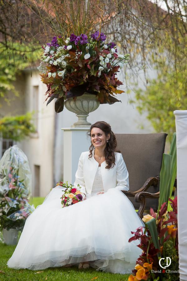 photographe mariage 236