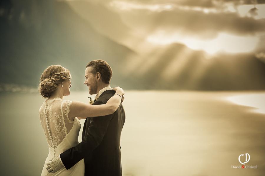 photographe mariage 238