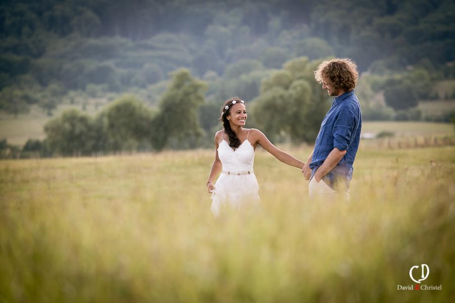 photographe mariage 246