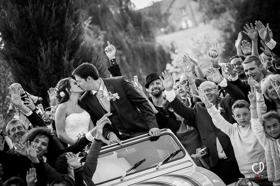photographe mariage 249