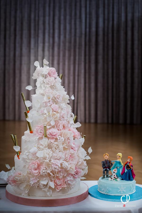 photographe mariage 253