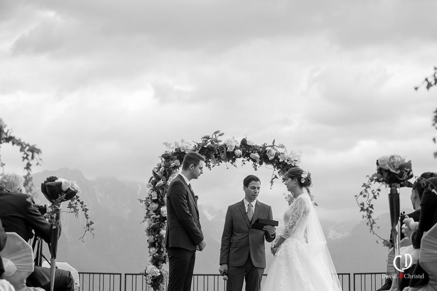 photographe mariage 256
