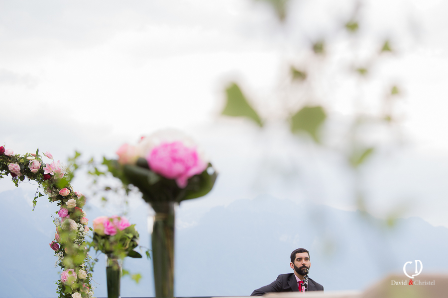 photographe mariage 26