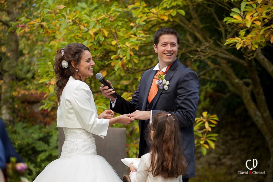 photographe mariage 266