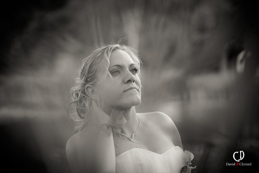 photographe mariage 27