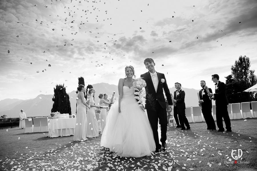 photographe mariage 270