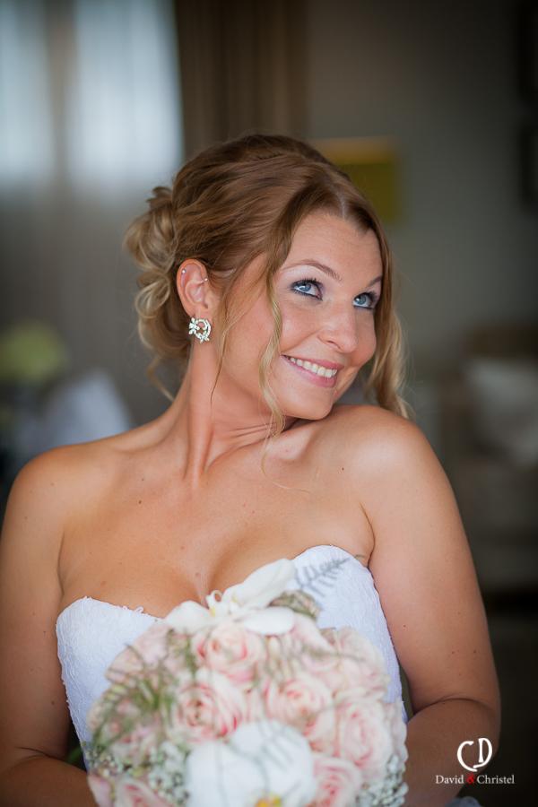 photographe mariage 272