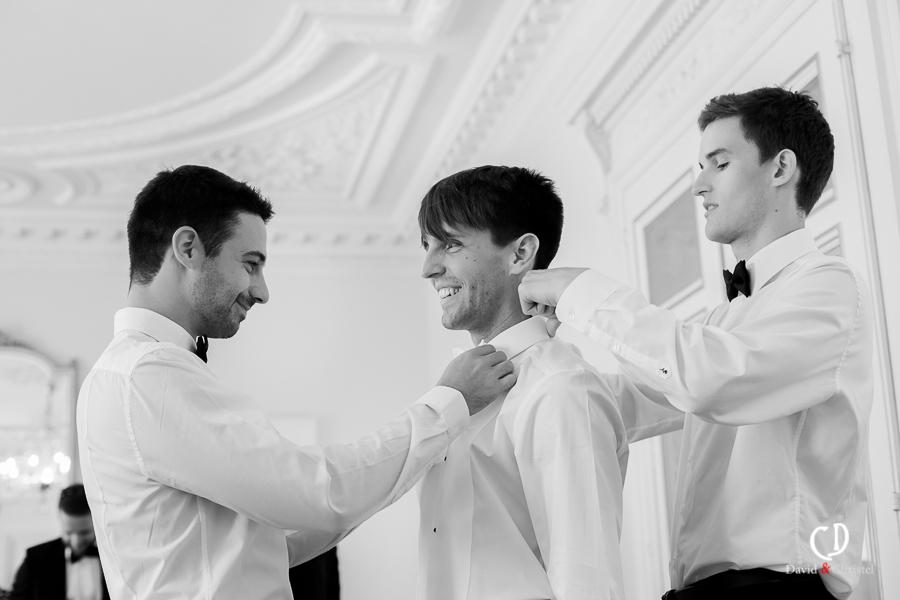 photographe mariage 274