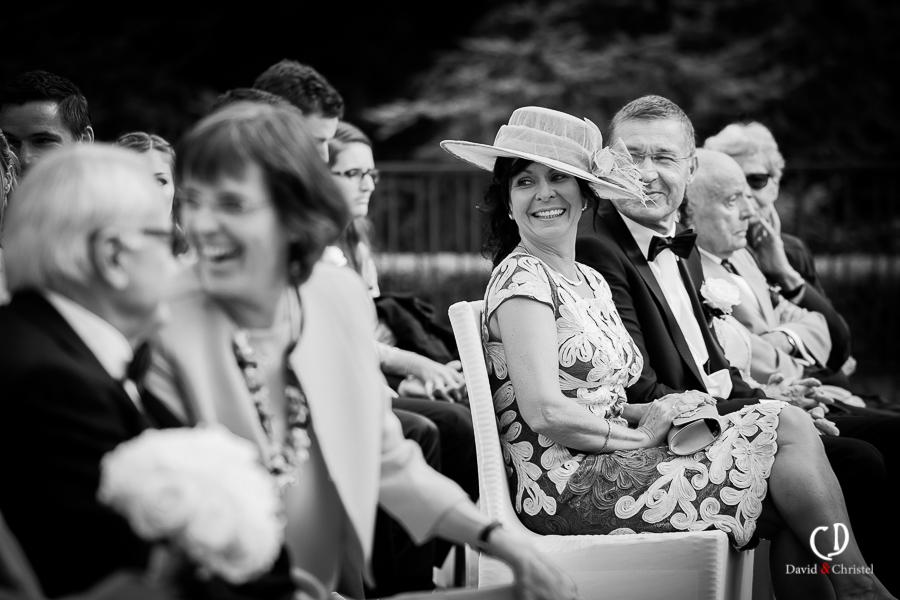 photographe mariage 280