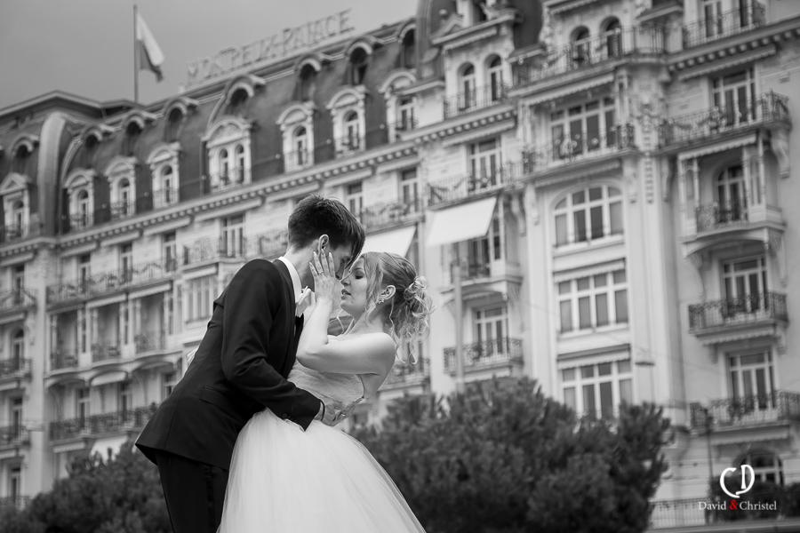 photographe mariage 283