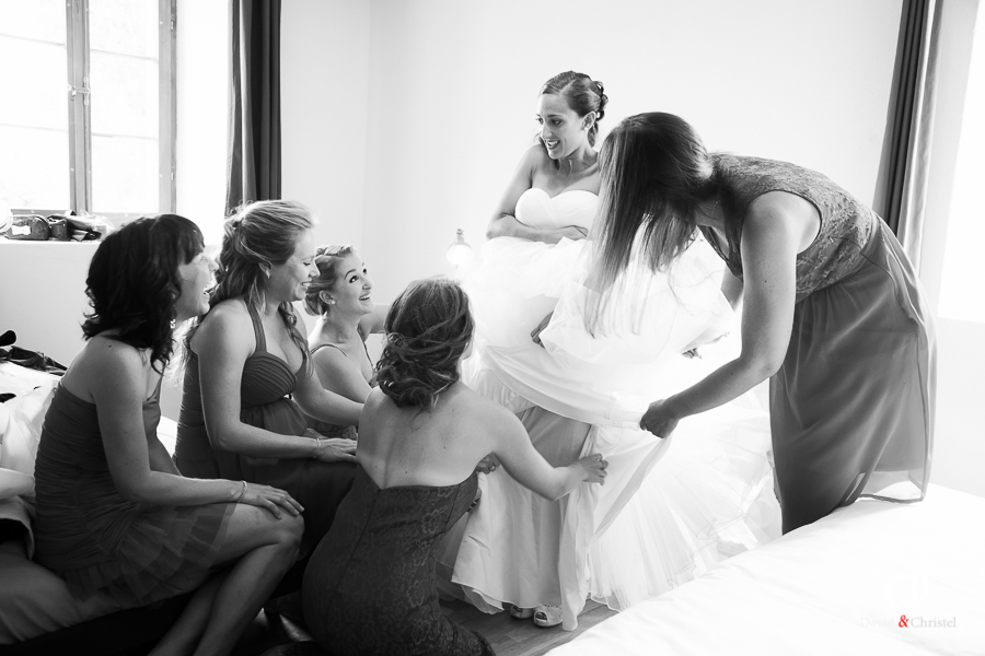 photographe mariage 292