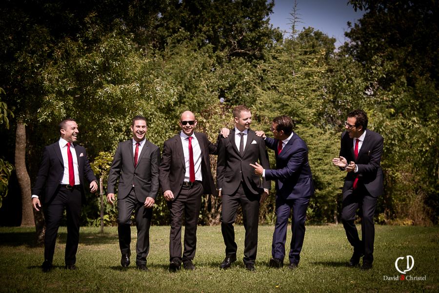 photographe mariage 294