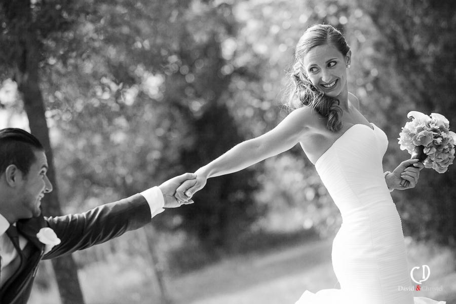 photographe mariage 296