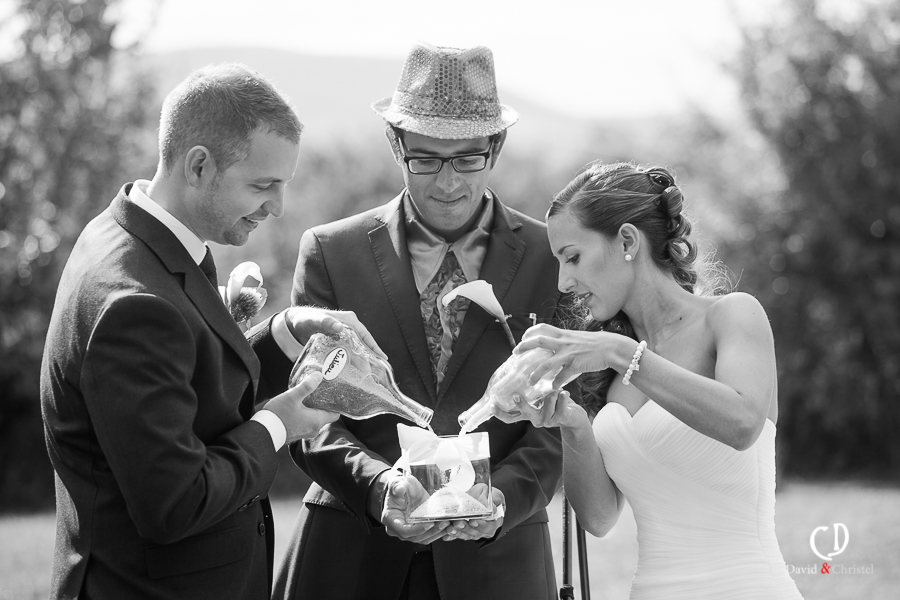 photographe mariage 297