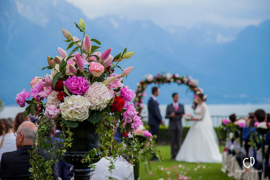 photographe mariage 299