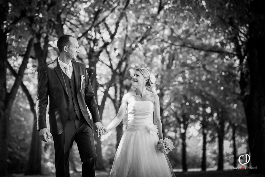 photographe mariage 301