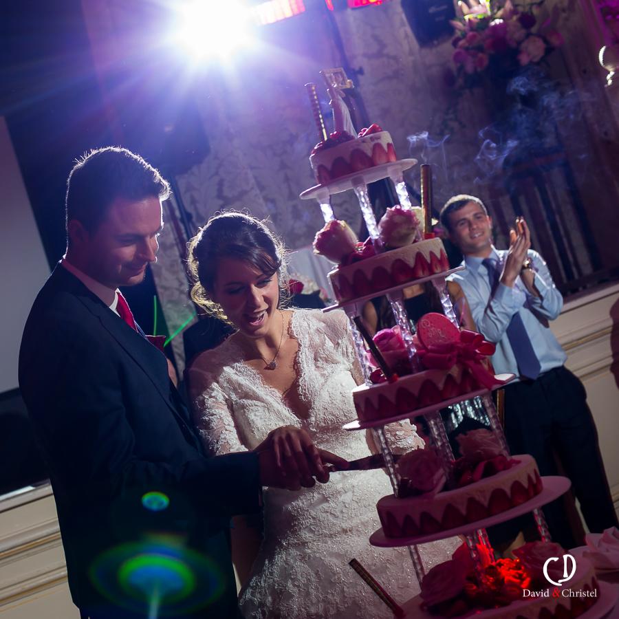 photographe mariage 302