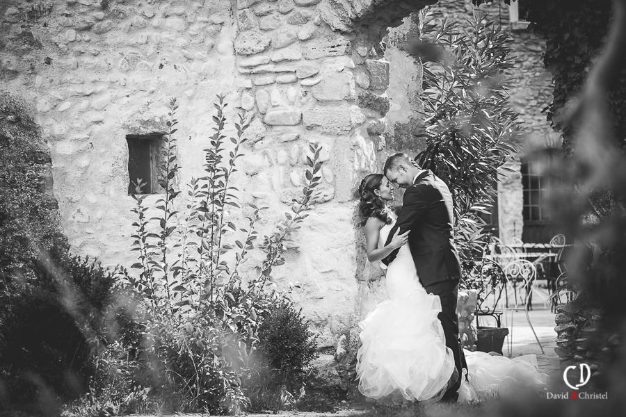 photographe mariage 303