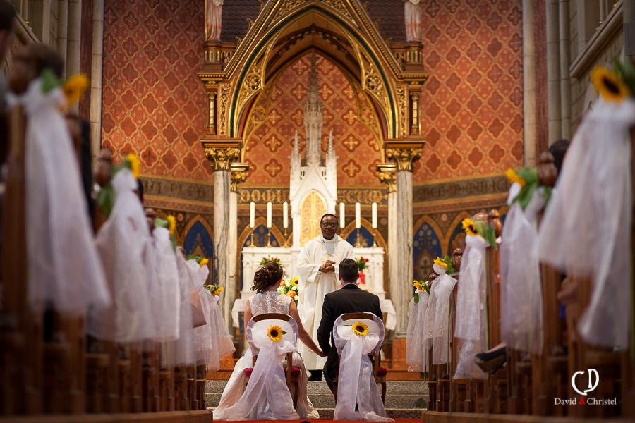photographe mariage 304