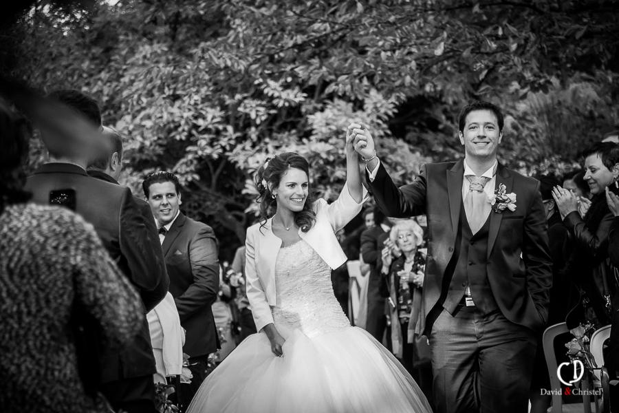 photographe mariage 306