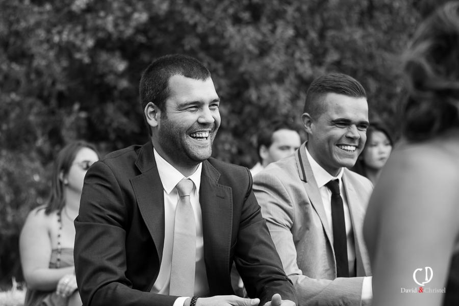 photographe mariage 308