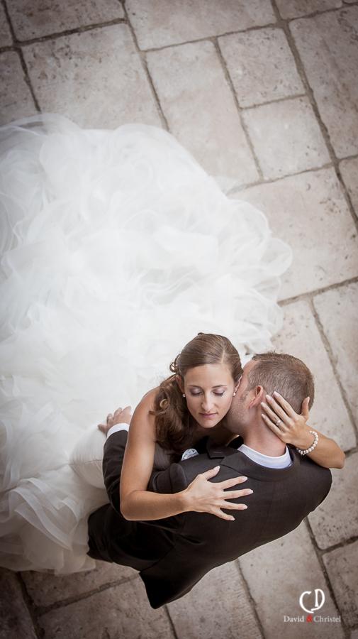 photographe mariage 312