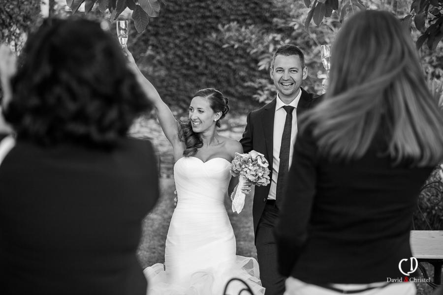 photographe mariage 313