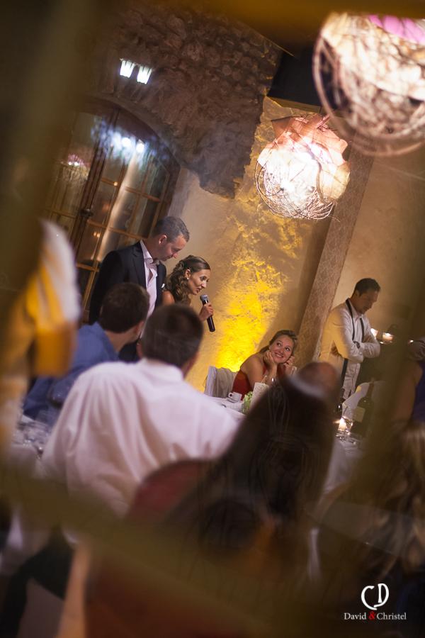 photographe mariage 314