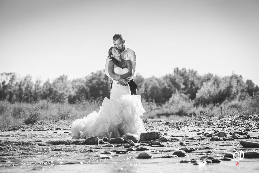 photographe mariage 318