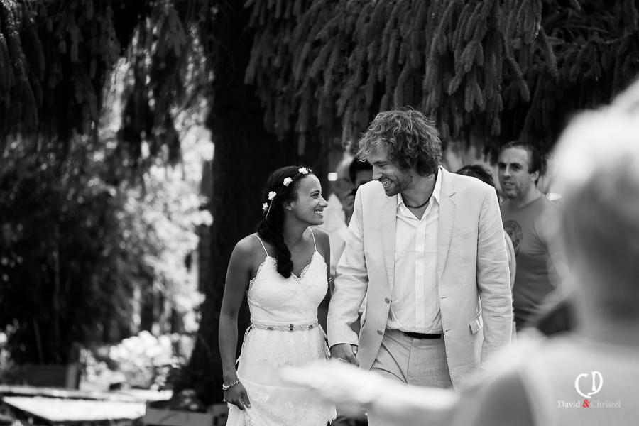 photographe mariage 319