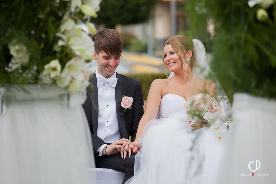 photographe mariage 323