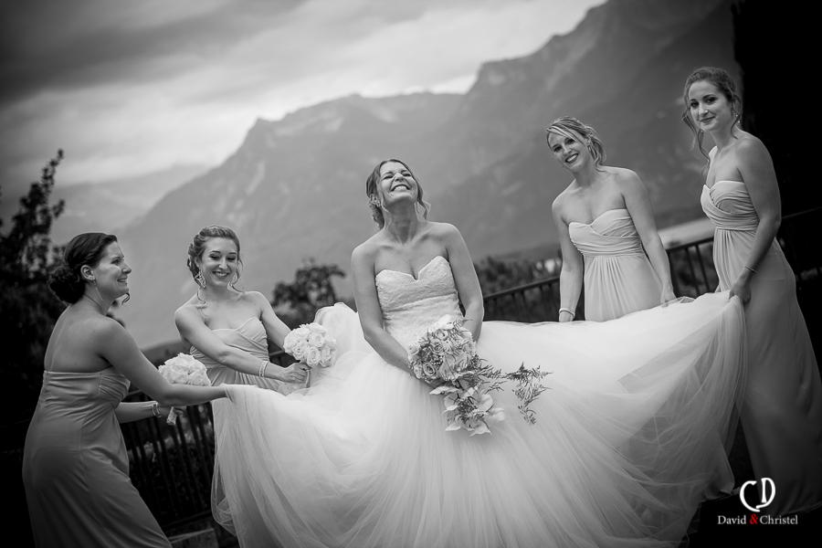 photographe mariage 325