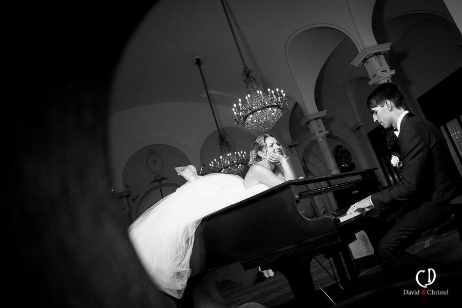 photographe mariage 326