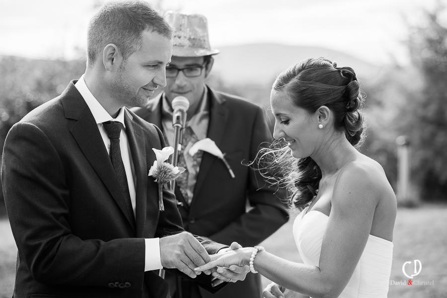 photographe mariage 327