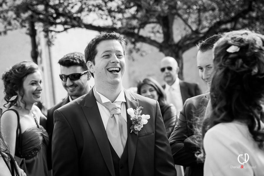 photographe mariage 330