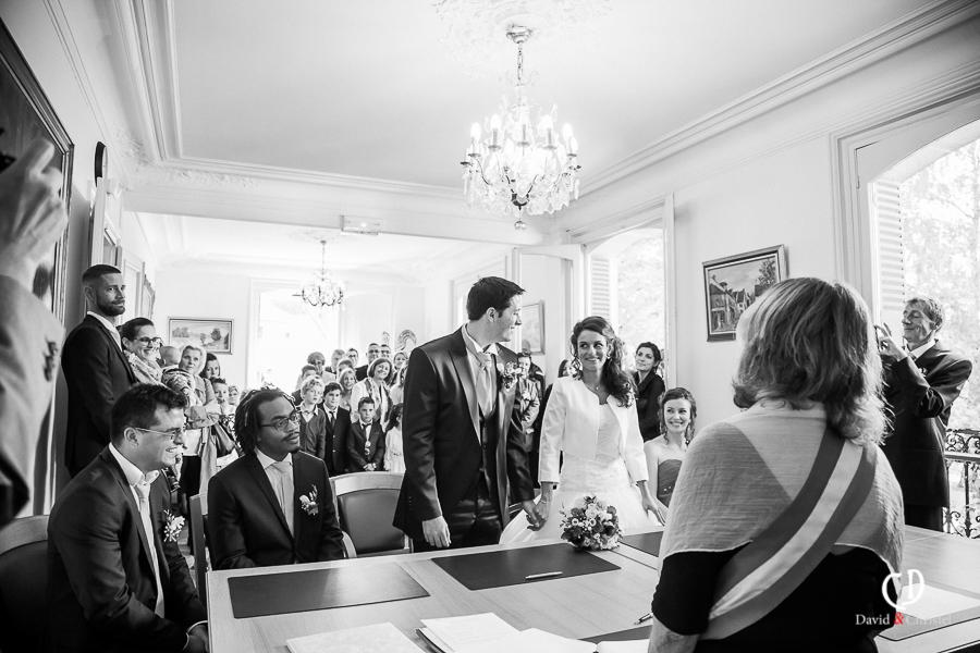photographe mariage 332