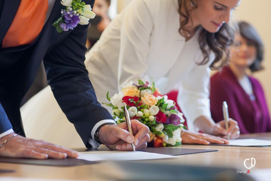 photographe mariage 333