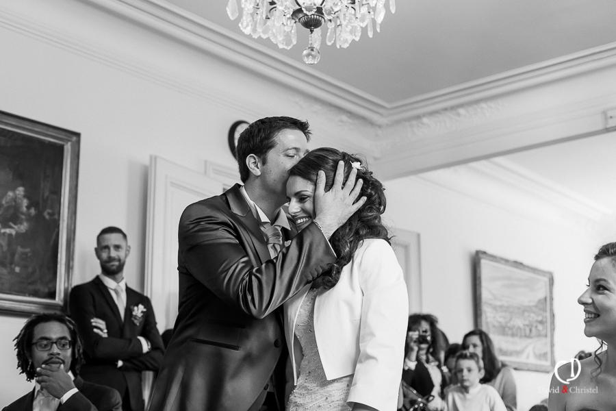 photographe mariage 334