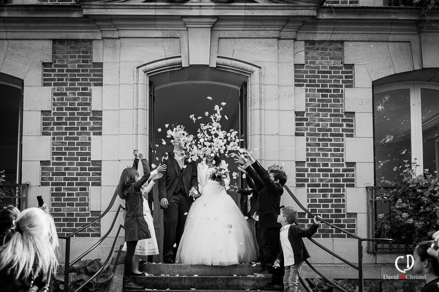 photographe mariage 338