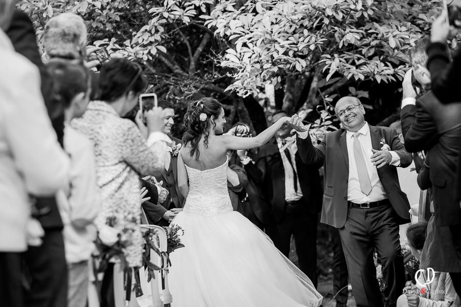 photographe mariage 340