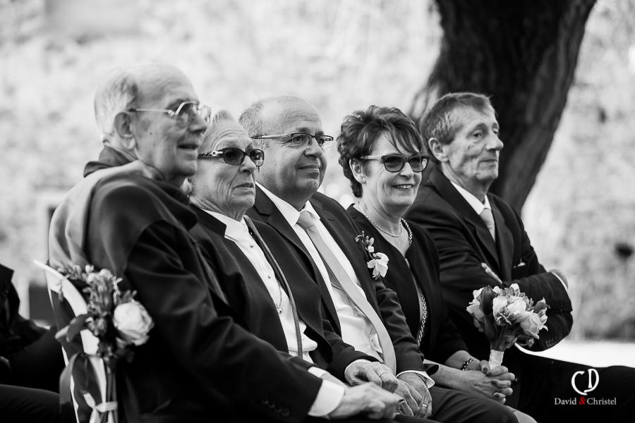 photographe mariage 342