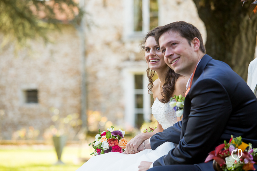 photographe mariage 343