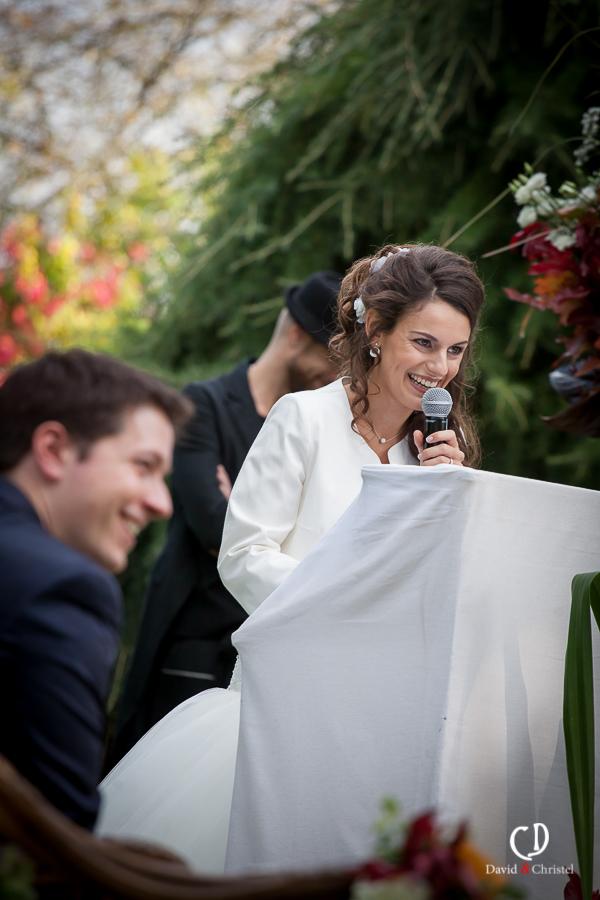 photographe mariage 344