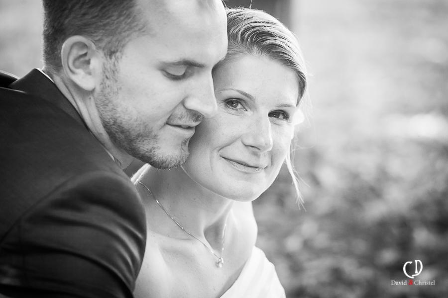 photographe mariage 347