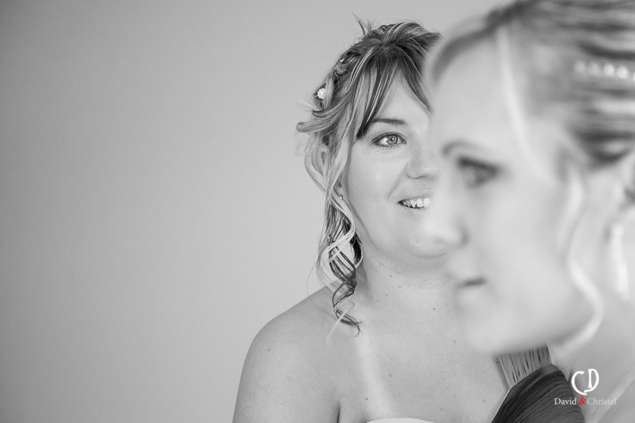 photographe mariage 35