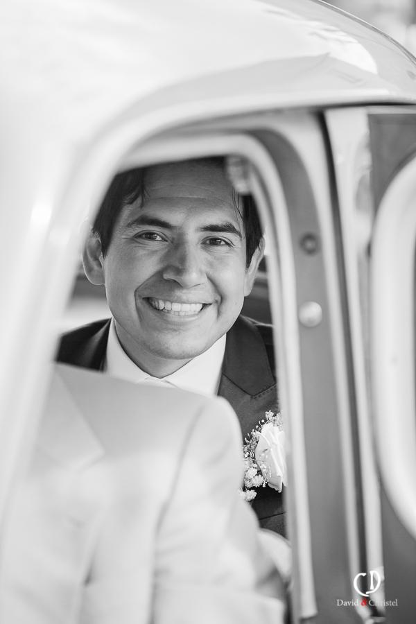 photographe mariage 351